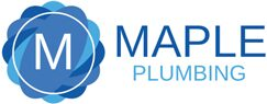 maple-plumbing-logo